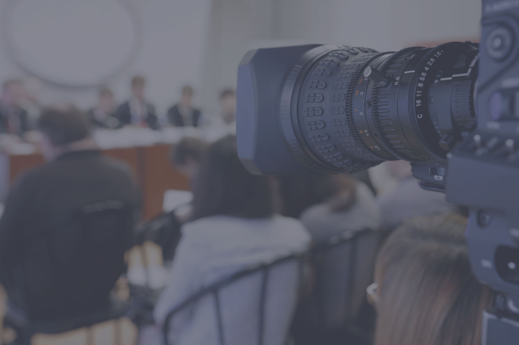 Live Expert Panel with Participants via Skype